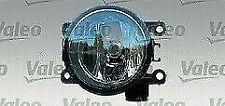 6208Q3 fog light with bulb