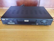 SMC DVD Player World Home Theater DVD-330S