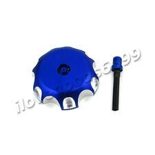 Gas Fuel Tank Cap For Honda CRF250 CRF450 XR200 XR600 XR 650 R TRX 450 400