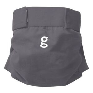 gPants Assorted Sizes and Colors