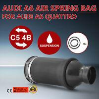 Air Ressort Suspension Pneumatique Pour Audi Allroad Quattro A6 C5 4B 1999-2006
