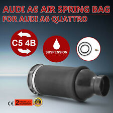 Air Ressort Suspension Pneumatique Pour Audi Allroad Quattro A6 C5 4B 1999-2006