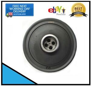 Aux Belt Deflection Idler Pulley for Toyota Avensis Auris Corolla Uk Stock