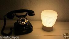 Decken- Wandlampe Kellerlampe Badezimmer Leuchte NEU '50er Jahren