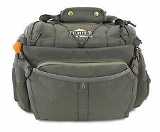 Vanguard PIONEER 900 16L Green Shoulder Bag Waterfowl Hunting.