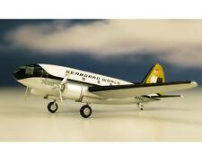 AEROCLASSICS SEABOARD WORLD C-46  N10427 1:200 Scale AC219329