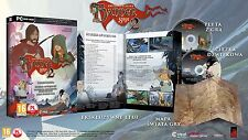 THE BANNER SAGA 2 PC POLISH SPECIAL EDITION - NEW & SEALED
