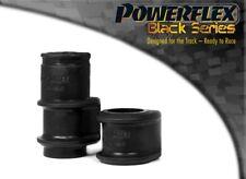 Powerflex Black Crémaillère de direction Montage Bush Kit PFF36-108BLK pour Mazda Mk1 Na