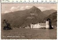 cartolina Piemonte - Verbano Cursio Cannero - VB CC1233