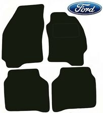 Ford Mondeo Deluxe Quality Tailored Car Mats 2000 2001 2002 2003 2004 2005 2007