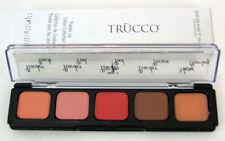 Trucco Powder Collection Lip Color pout