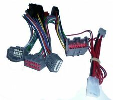Cable Bluetooth PARROT VOLVO S80 V70 XC60 XC70 Bajo alto rendimiento de 08
