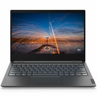 "Lenovo ThinkBook Plus Laptop, 13.3"" FHD IPS Touch  singletouch, i5-10210U"