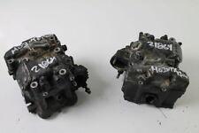 2003-07 Honda VTX1300 S/03 04 05 06 VTX 1300 Front Rear Engine Cylinder Head Set