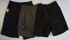 Vêtements gris sans marque en polyester pour garçon de 2 à 16 ans