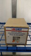 CARQUEST 85798 Oil Filter Napa 1798  (wix 51798)