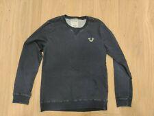True Religion Sweater Pullover Women's Size L