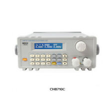 Programmable Dc Electronic Load 0 360v 30a 300w Power Ch8710c