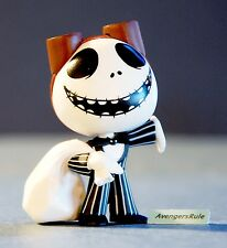 The Nightmare Before Christmas Series 2 Funko Mystery Minis Jack Skellington