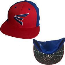 Easton Hat by Richardson (PTS30) Spider Web Brim SMALL/MEDIUM
