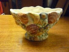 Unboxed Multi SylvaC Decorative & Ornamental Pottery
