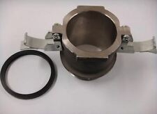 IPM Bung Adapter Assembly 700008
