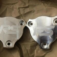 Ford Focus Rs Mk1 Suspension Tops