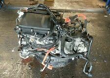 TOYOTA PRIUS 1.5 PETROL HYBRID ENGINE CODE 1NZ-FXE 2004-2009