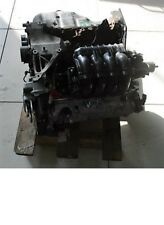 169A4000 MOTORE FORD KA 1.2 B 5M 51KW (2010) RICAMBIO USATO COMPLETO DI COLLETTO