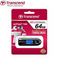 High Speed Pen U Disk JF 790 USB 3.0 Flash Drive Memory Stick 8GB 16GB 32GB 64GB