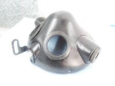 Kawaski Headlight Case KZ650 KZ550 KZ750 KZ1000 001-0799