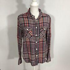 Womens Just A Cheap Shirt Dresses Ebay
