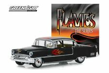 1955 CADILLAC FLEETWOOD SERIES 60 SPECIAL 30105/48 1/64 scale DIECAST CAR