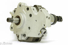 Reconditioned Bosch Diesel Fuel Pump 0445010075 - £30 Cash Back - See Listing