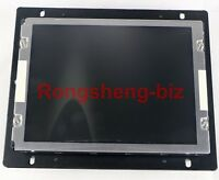 FANUC Display Screen LCD A61L-0001-0093 D9MM-11A Compatible with All CRT