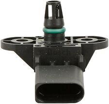 Bosch 0261230234 Manifold Absolute Pressure Sensor