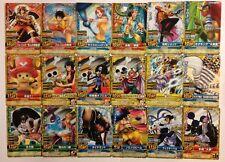 One Piece OnePy Berry Match W PART08 Reg Set 24/24