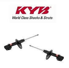 NEW Chrysler Dodge Plymout Pair Set of Front Left & Right Struts KYB 234001