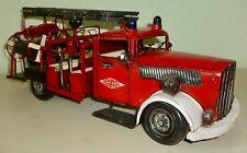 Can Cars Feuerwehr 12_can Cars.de
