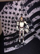 clone wars commander stone
