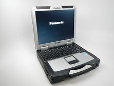 4730 Hrs Toughbook MK4 CF-31 WALEHLM I5 3340M  2.7GHz 8GB 1TB GPS, Gobi 5000