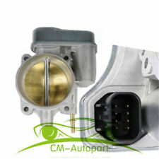 12568580 217-2296 Fuel Injection Throttle Body Assembly For GMC Chevrolet Isuzu