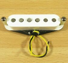 Fender American Standard Stratocaster Pickup Fender Strat Bridge Pickup Global