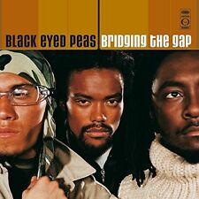 Black Eyed Peas Bridging the gap (2000) [CD]