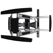 Für Samsung UE75F6470 UE75F6370 TÜV / GS Premium TV Wandhalterung von SAVONGA®