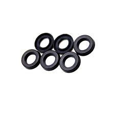 Ar2235 Pressure Washer Pump Water Seal Kit Ar Rmw2g25 Rmw25g27 Rmw25g26d F7