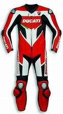 Ducati-Motorbike-Leather-Suit-Motorcycle-Racing-Custom-Made-Any-Size-Colour
