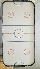 Air Hockey Table 4ft Electric, Excellent Condition