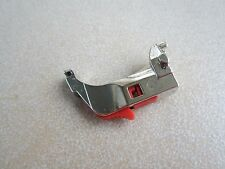Adaptor Presser Foot SNAP-ON SHANK Holder for Bernina old style Adaptor BE-62617