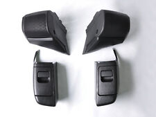 STO Speaker Upper Housing Cover Set For Honda GL 1800 Goldwing 01-13 02 03